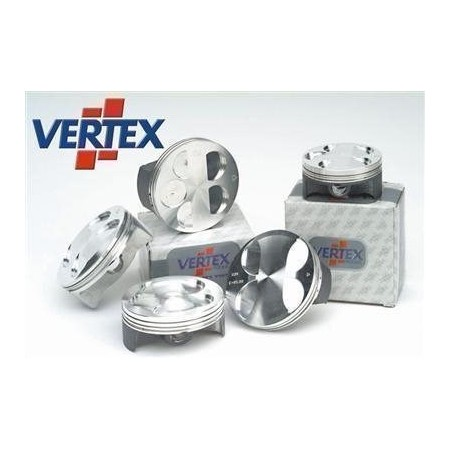 VERTEX PISTON KIT 2T