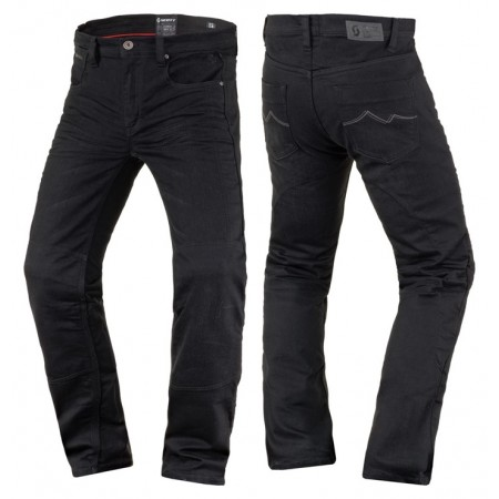 SCOTT DENIM STRETCH