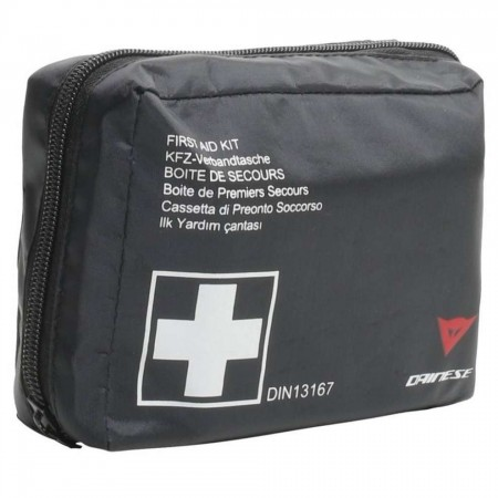 First Aid Explorer Kit Dainese