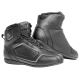 DAINESE DINAMICA D-WP BLACK/ANTHRACINE