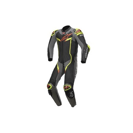 ALPINESTARS 1pc GP TECH V3 TECH-AIR COMPATIBLE