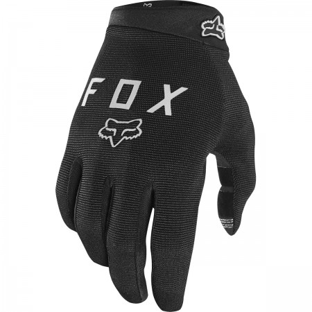FOX MTB GLOVES RANGER GEL
